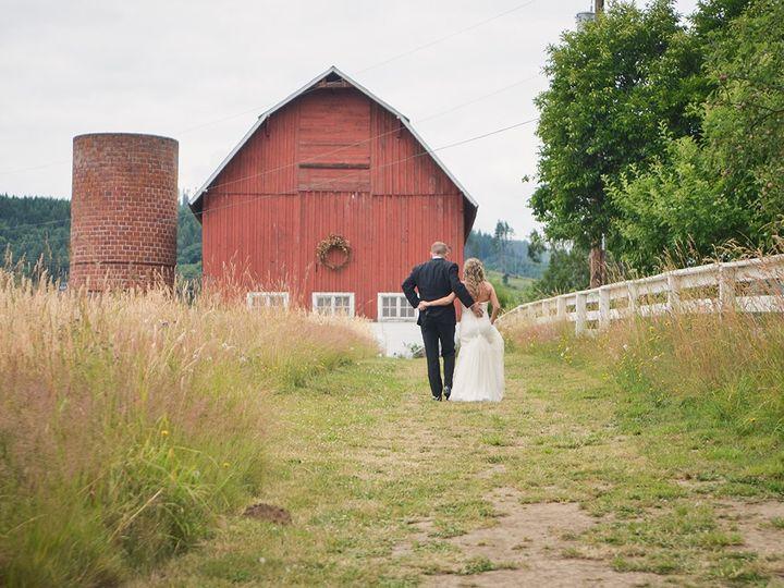 Tmx Tns 2976 51 993394 1570652201 Portland, Oregon wedding photography