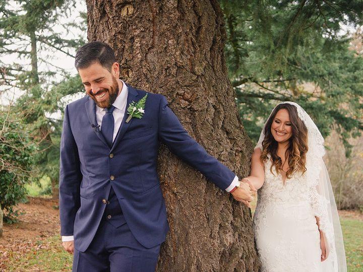 Tmx Tns 3116 51 993394 158032939413514 Portland, Oregon wedding photography