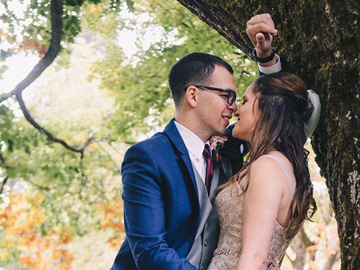 Tmx Tns 4791 51 993394 Portland, Oregon wedding photography