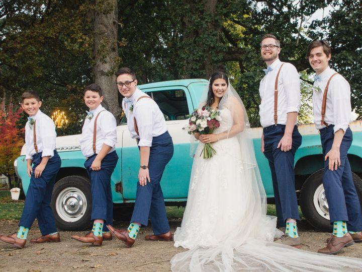 Tmx Tns 5395 51 993394 1573516871 Portland, Oregon wedding photography