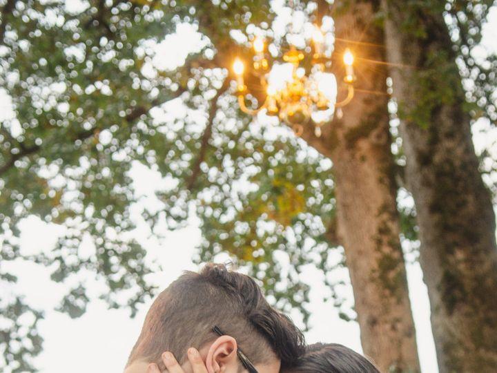 Tmx Tns 5502 51 993394 1573516880 Portland, Oregon wedding photography