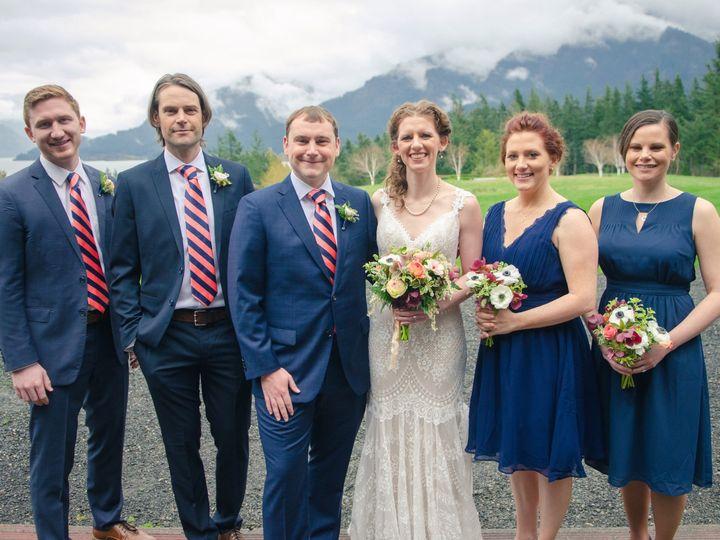 Tmx Tns 7914 51 993394 1557767082 Portland, Oregon wedding photography