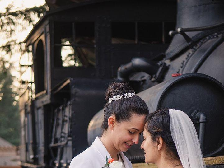 Tmx Tns 8222 51 993394 158032939461833 Portland, Oregon wedding photography