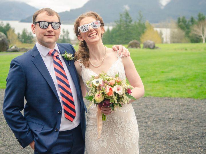 Tmx Tns 8363 51 993394 1557767082 Portland, Oregon wedding photography
