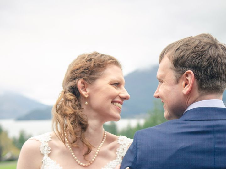 Tmx Tns 8504 51 993394 1557767079 Portland, Oregon wedding photography