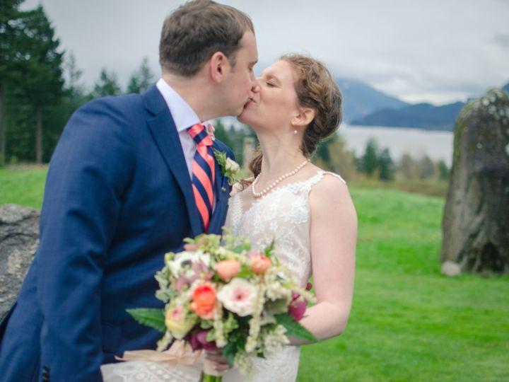 Tmx Tns 8806 51 993394 1557767080 Portland, Oregon wedding photography