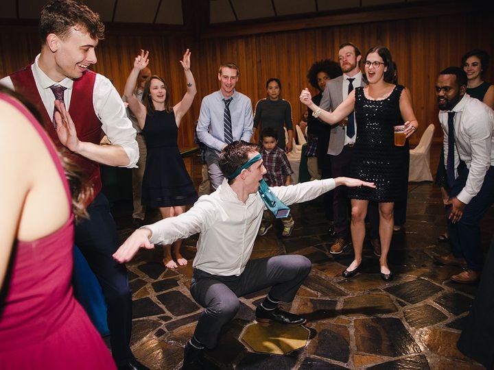 Tmx Tns 9093 51 993394 158032939464762 Portland, Oregon wedding photography