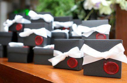Tmx 1296263260619 IStock000012174678XSmall Lindenhurst, NY wedding planner