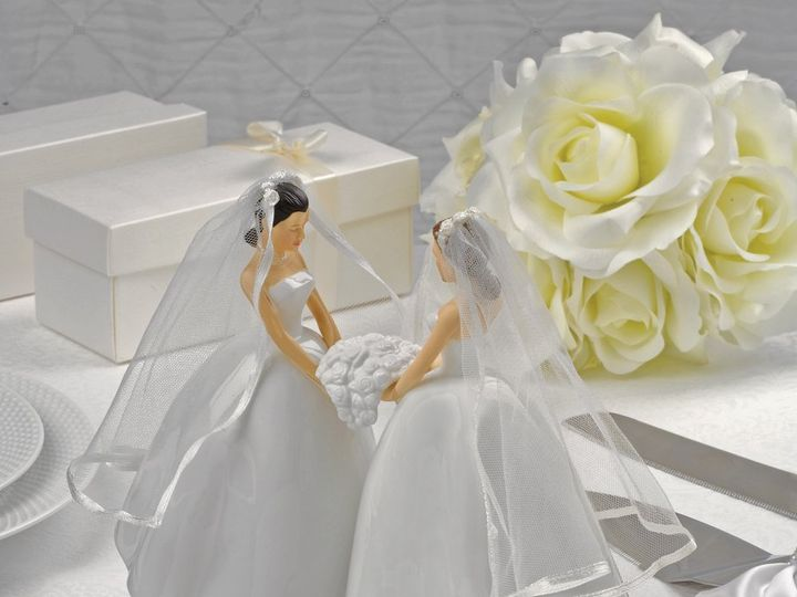 Tmx 1342396153856 TYbridebride Lindenhurst, NY wedding planner