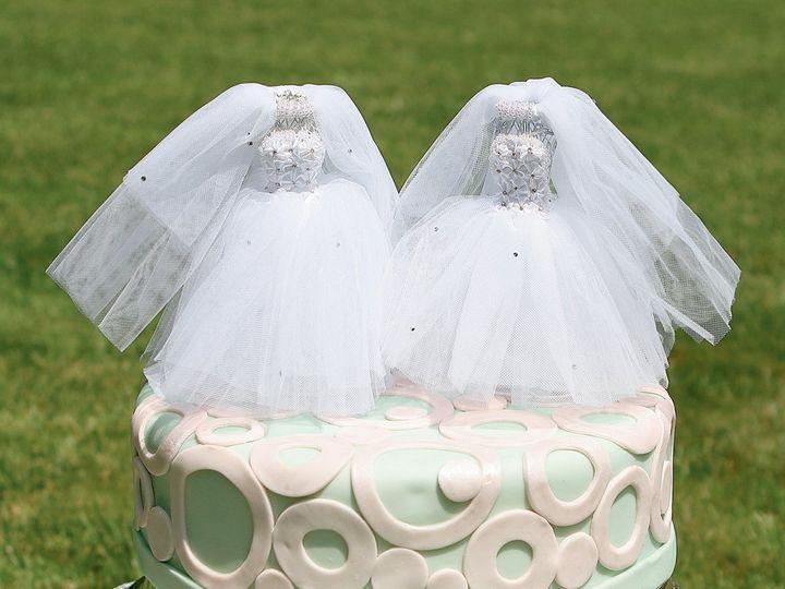 Tmx 1342396624120 A91066SM Lindenhurst, NY wedding planner