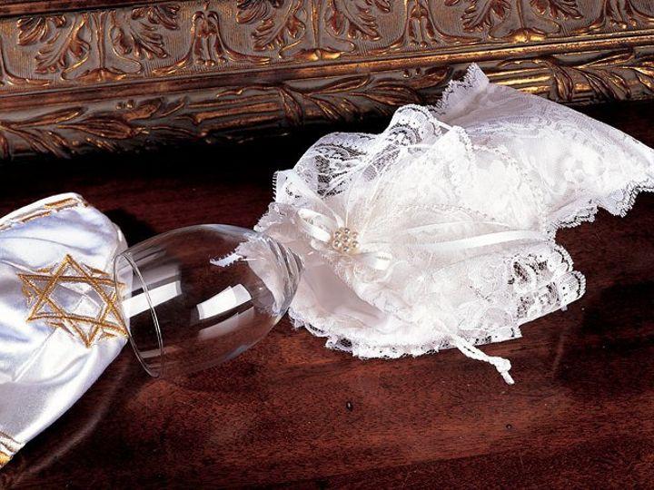 Tmx 1342396727221 20G Lindenhurst, NY wedding planner