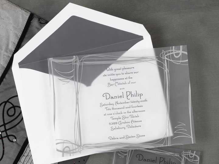 Tmx 1344846999814 9IB3586LS Lindenhurst, NY wedding planner