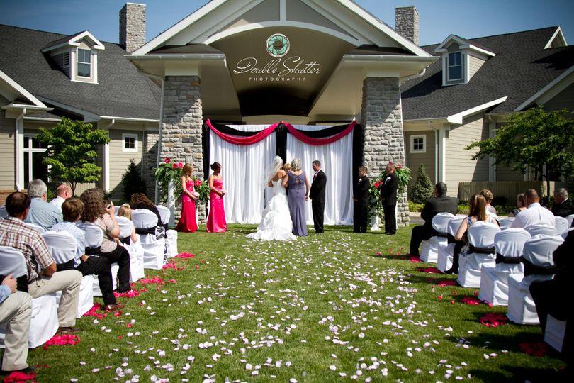 edad7f19c28621a0 1425394154527 jessie jeff sneak wedding 218