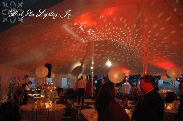 Tmx 1313440146025 DSC1701facebook Hinesburg wedding dj