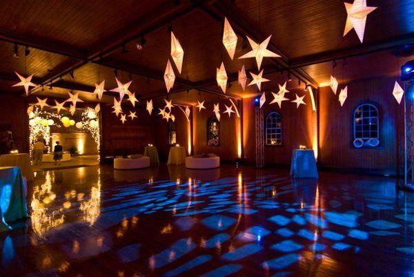 Tmx 1313440280919 Dellasalla031 Hinesburg wedding dj