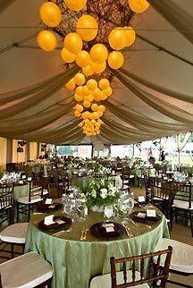 Tmx 1313440314490 Dellasalla0111 Hinesburg wedding dj