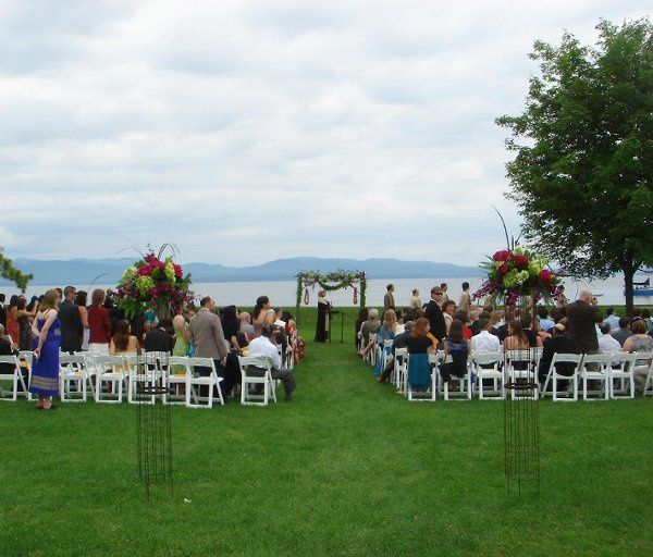 Tmx 1313440512189 DSC092611 Hinesburg wedding dj