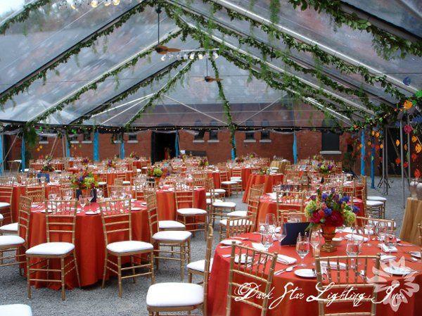 Tmx 1313440560159 DSC09265facebook Hinesburg wedding dj