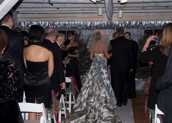 Tmx 1313441638964 DSC0122facebook Hinesburg wedding dj