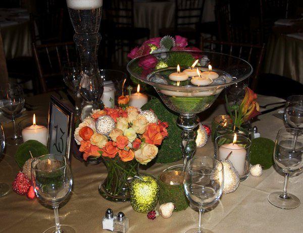 Tmx 1313441701910 DSC0150facebook Hinesburg wedding dj