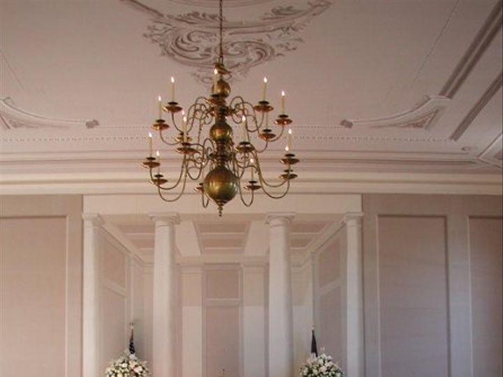 Tmx 1313442080132 DSCN50171 Hinesburg wedding dj