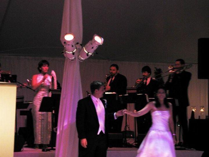 Tmx 1313442149443 DSCN50581 Hinesburg wedding dj