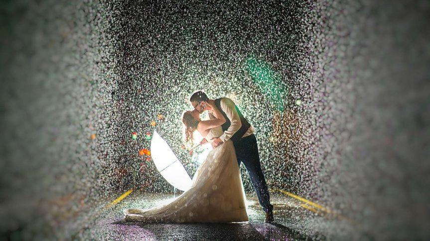 9b917ecfdd9f0a7e Weddings Lavender Bouquet Photography 68 1