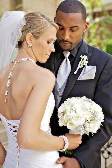 madison wi wedding photographer amazing