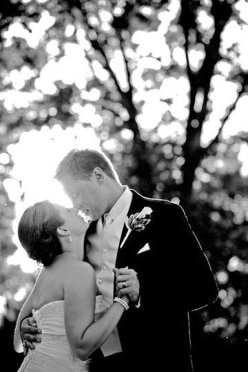 wedding photographer wisconsin rapids wi