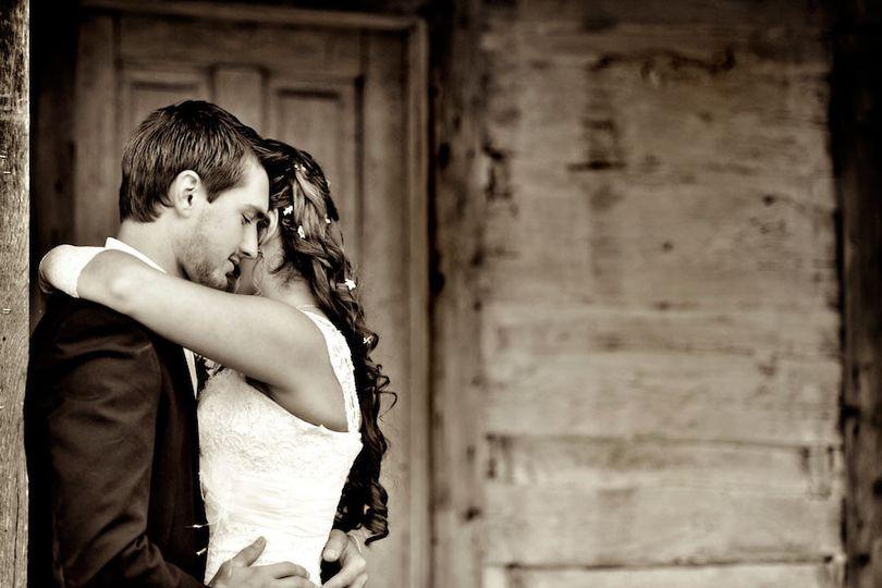 middleton wi wedding photography studio
