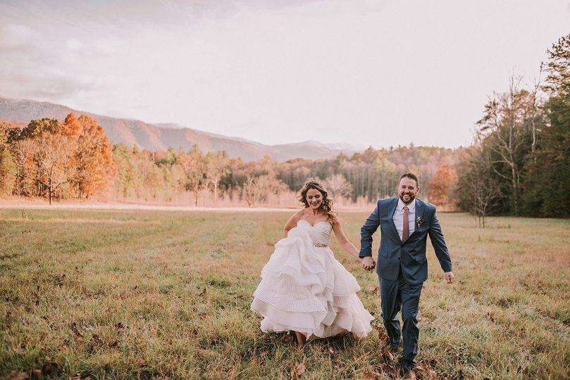 artrip wedding 0252 51 194394 157962682237572