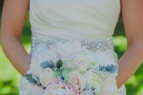 Tansy Floral Design