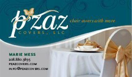 Pzaz Covers LLC
