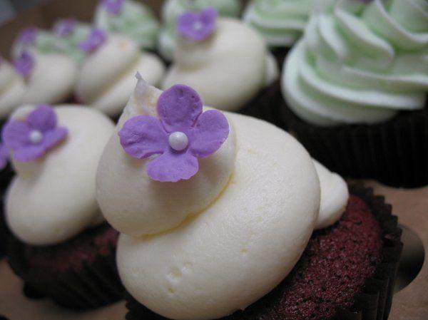Tmx 1320779572255 013  wedding cake