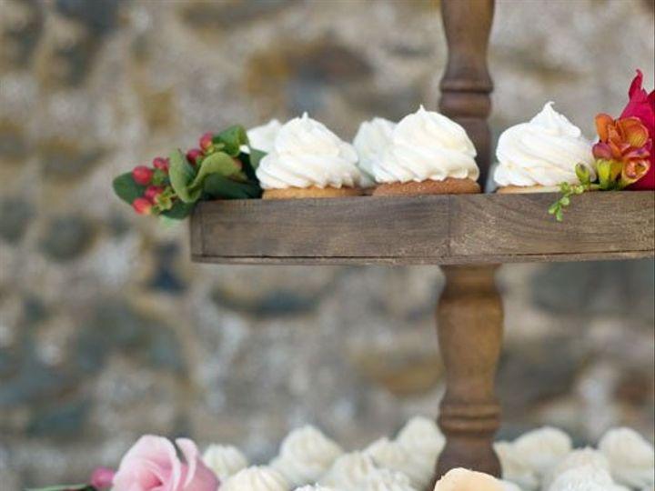 Tmx 1344945266199 DSC3370W  wedding cake
