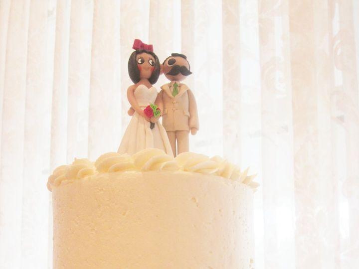 Tmx 1351876268933 2012081717.11.56  wedding cake