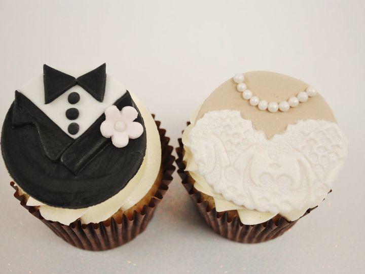 Tmx 1351877135227 DSC0265  wedding cake