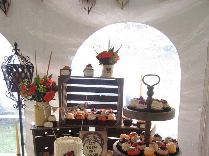 Tmx 1351877674766 2012102013.25.40  wedding cake