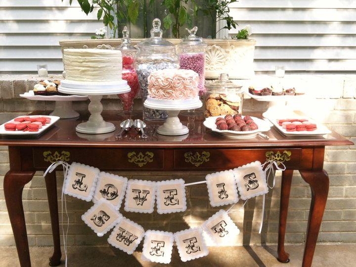 Tmx 1383843734375 Img4488.jp  wedding cake