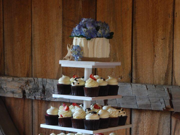 Tmx 1416416453367 2012 06 01 19.49.10   Copy  wedding cake