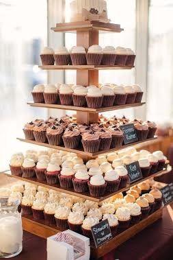 Tmx 1416416890095 Unnamed 2  wedding cake