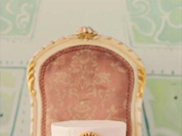 Tmx 1423076533685 Marie Antionette Photo Shoot Cake  wedding cake