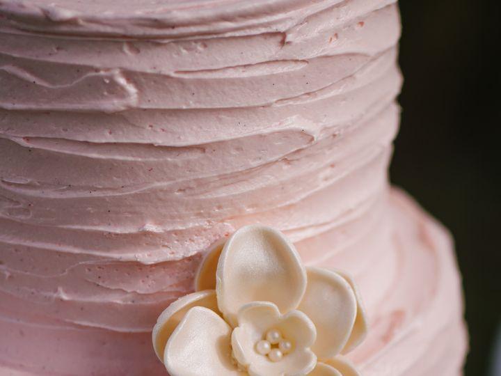 Tmx 1449161059021 Belle Grey Garden Party 16 2 Reference Belle Grey   wedding cake