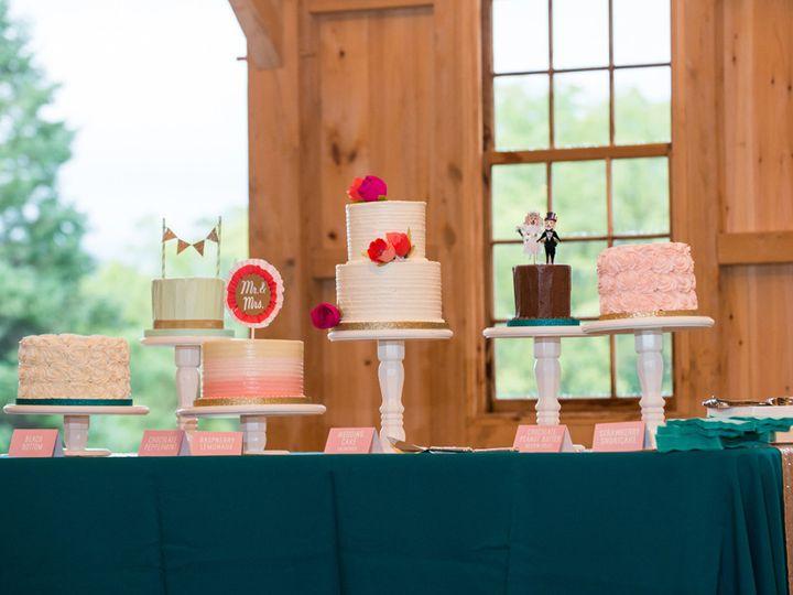 Tmx 1449162707586 Marlaya Photography2  wedding cake