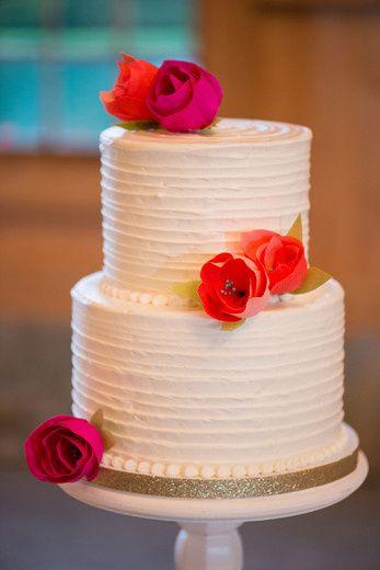 Tmx 1449162714375 Marlaya Photography3  wedding cake