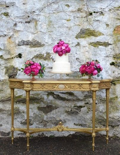 Tmx 1449163546001 Two Tier Wedding Cake Dont Use Till Jan. 15  wedding cake