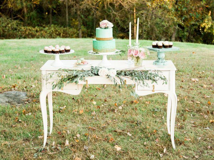 Tmx 1468594681742 47 2  wedding cake