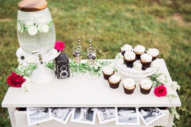 Tmx 1468595153155 Fab You Bliss Alysia Jayson Photography Photograph  wedding cake