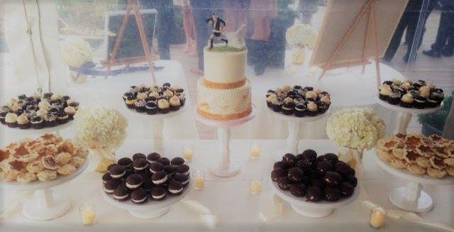 Tmx 1481134043226 Wedding Dessert Display 4 Mainpcs Conflicted Copy   wedding cake