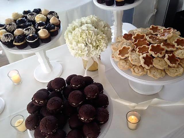Tmx 1481134048897 Wedding Display Options Mainpcs Conflicted Copy 20  wedding cake